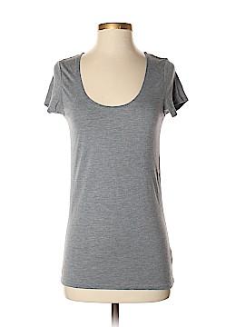 Free Press Short Sleeve T-Shirt Size S