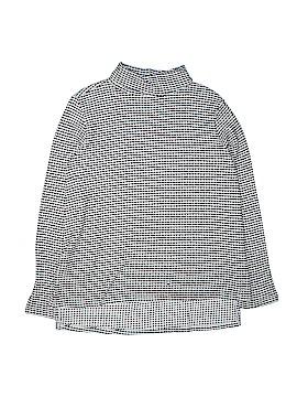 Mudd Turtleneck Sweater Size L