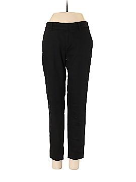G2000 Dress Pants Size M