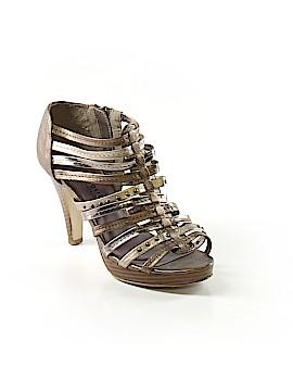 Madden Girl Sandals Size 6 1/2