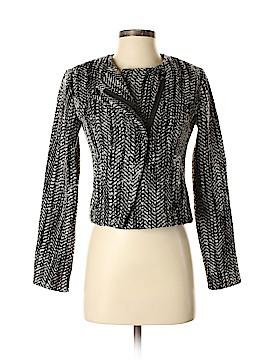 CAbi Jacket Size 0