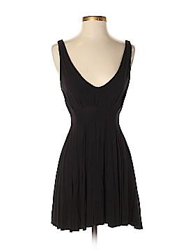 Bailey 44 Casual Dress Size XS