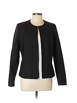 MNG Blazer Size XL