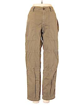 J. Crew Casual Pants Size 2