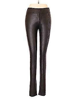 Guess Leggings Size M