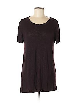 Laila Jayde Short Sleeve T-Shirt Size M