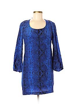 Jay Godfrey Casual Dress Size 2
