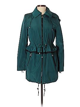 Betsey Johnson Jacket Size XS