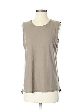Nation Ltd.by jen menchaca Sleeveless T-Shirt Size S