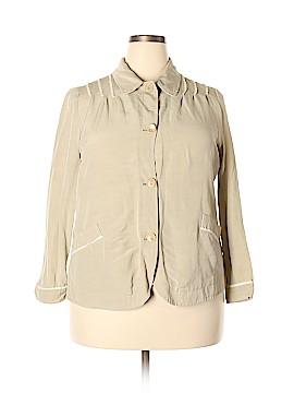 Armani Collezioni Jacket Size 16