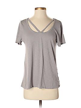 BP. Short Sleeve Top Size S