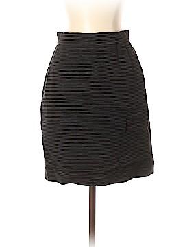 Louis Feraud Casual Skirt Size 6