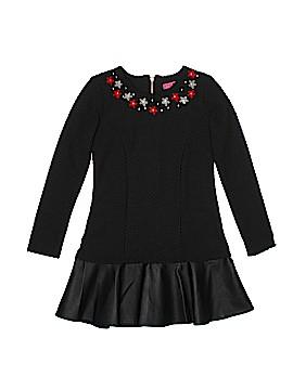 Betsey Johnson Dress Size 14