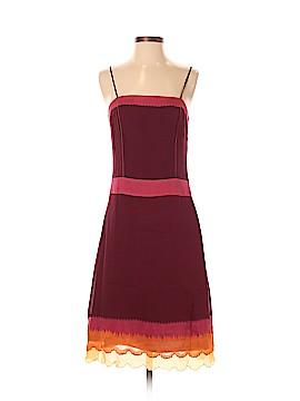 Saja Casual Dress Size 4