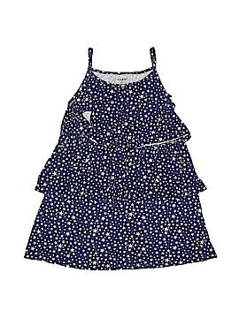 Old Navy Dress Size 6 - 7