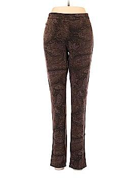 Soft Surroundings Leggings Size M