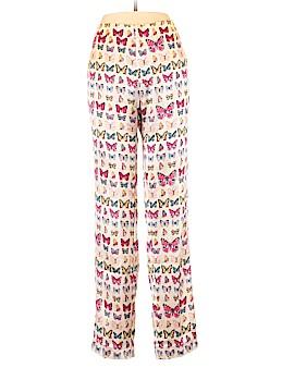 Erin Silk Pants Size 8