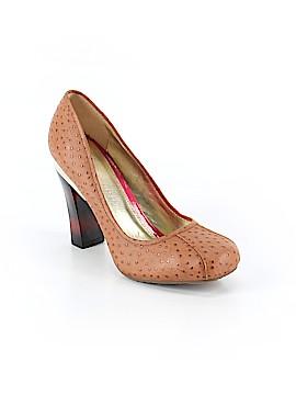Elaine Turner Heels Size 10