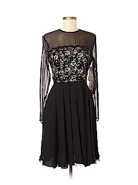 Scala Cocktail Dress Size 8