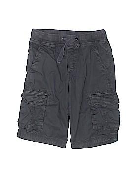 Circo Cargo Shorts Size 8/10