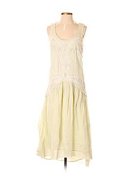 Free World Casual Dress Size S