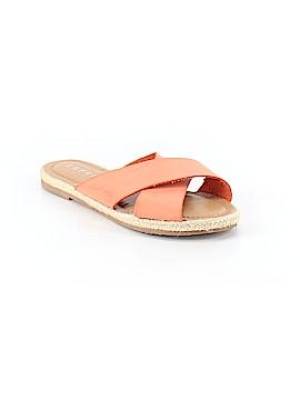 Esprit Sandals Size 8