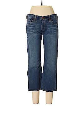 Big Star Jeans 31 Waist