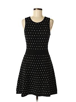 Ann Taylor LOFT Outlet Casual Dress Size S (Petite)