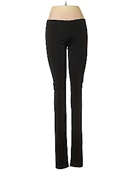 Karen Zambos Vintage Couture Leggings Size 4