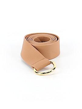 B-Low The Belt Belt Size L