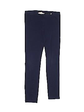 H&M Leggings Size 6-7