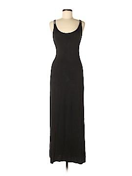 Victoria's Secret Casual Dress Size XS