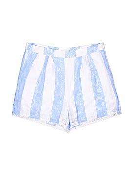 JOA Dressy Shorts Size M