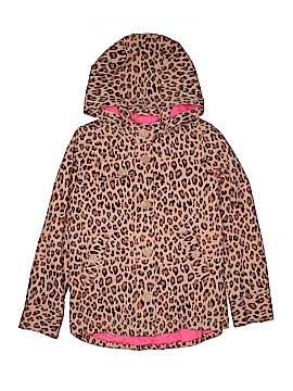 Gap Kids Jacket Size 14 - 16
