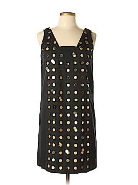 Kate Spade Saturday Casual Dress Size 10