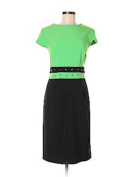 Pierri Casual Dress Size 12