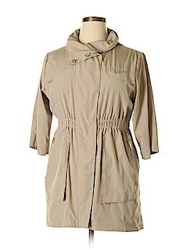 Ali Ro Jacket Size 10