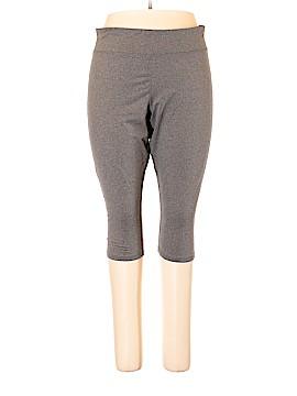 Champion Active Pants Size 2X (Plus)