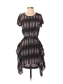 Étoile Isabel Marant Casual Dress Size Sm (1)