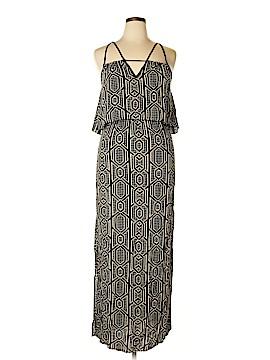 L8ter Casual Dress Size XL