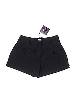 Ava & Viv Swimsuit Bottoms Size 16 - 18