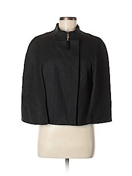 BCBGMAXAZRIA Wool Coat Size M