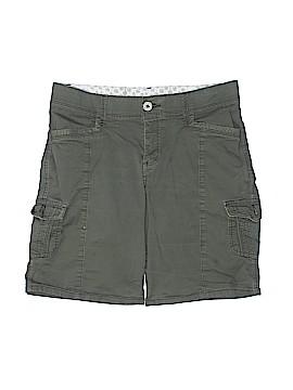 Lee Cargo Shorts Size 10