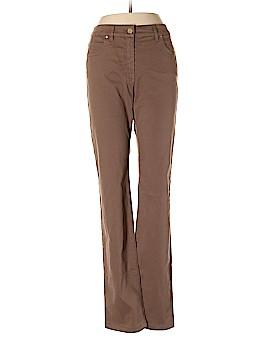 RENA LANGE Jeans Size 12