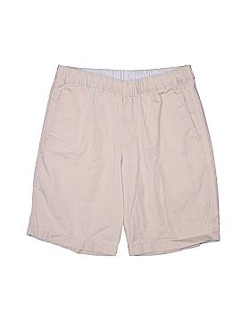 Uniqlo Khaki Shorts Size S