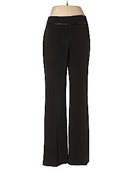 Byer California Dress Pants Size 7