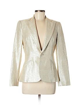 Ralph Lauren Collection Blazer Size 8