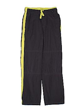 Gymboree Track Pants Size 8