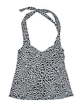Magicsuit Swimsuit Top Size 14