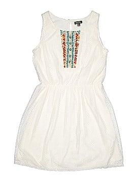 Lily Rose Dress Size 14